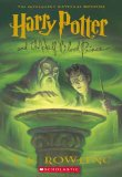 Harry Potter #6