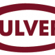 Culver_Logo short