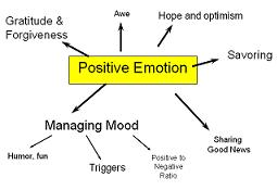 positive_emotions_imap.JPG