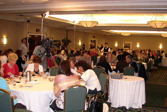2008 Meaning Conference 2