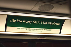 money-happiness-by-thisduck.jpg
