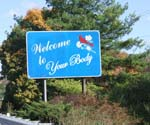 Welcome_to_Your_Body