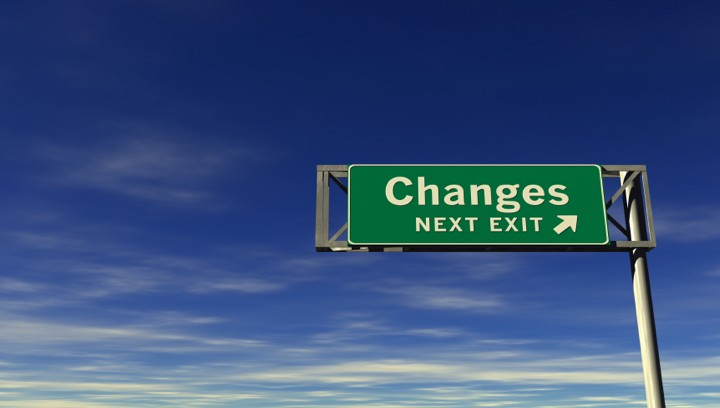 changes-road-sign.jpg