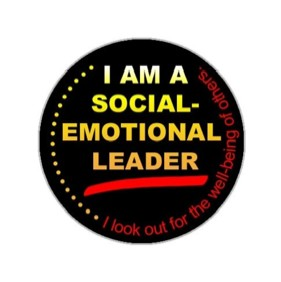 Social Emotional Leader