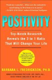 Cover of Positivity