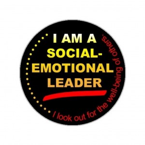 We need Social-Emotional Leaders