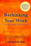 Rethinking Your Work