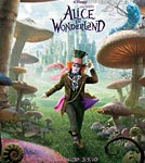 movie-alice