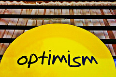 Bright Optimism