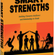 Smart-Strenghts-book-cover
