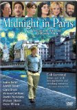 VIA character strengths and the movie Midnight in Paris