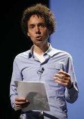 the pursuit of diversity in outliers a book by malcolm gladwell On the eve of his new book about the nature of success, malcolm  'it's not  enough to ask what successful people are like,' malcolm gladwell argues in his  new book, outliers  i get the sense it is to allow him to pursue his work   impresses with his unorthodox approach to diverse topics, including his.