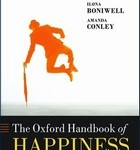 Oxford Handbook of Happine