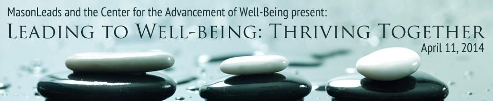 wellbeingconfweb1