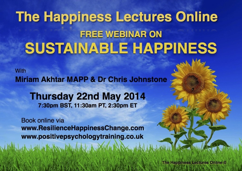 Click here to register.  It's free.