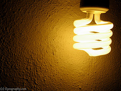 When does the light bulb go on for you?