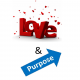 Love and Purpose