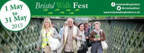 Walk Fest FB cover