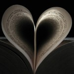 Love of books