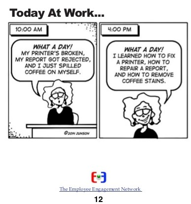 reframing-15-excellent-employee-engagement-cartoons-12-638